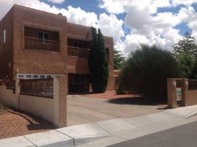 Photo of 1112 Truman Street SE, Albuquerque, NM 87108