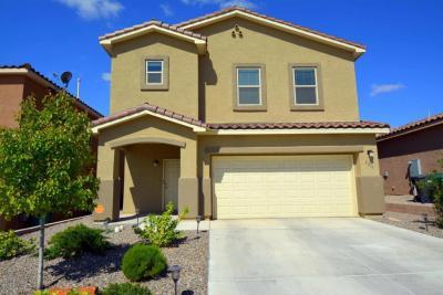Photo of 2210 Vista De Colinas Drive SE, Rio Rancho, NM 87124