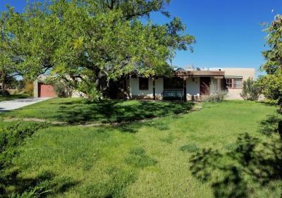 Photo of 5 Chacon Place NW, Albuquerque, NM 87104