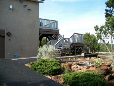 Photo of 7 Metate, Sandia Park, NM 87047