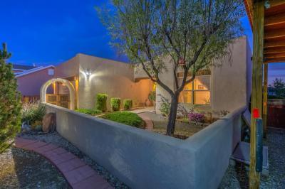 Photo of 2904 8th Avenue NE, Rio Rancho, NM 87124