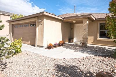 Photo of 3016 Walsh Loop SE, Rio Rancho, NM 87124