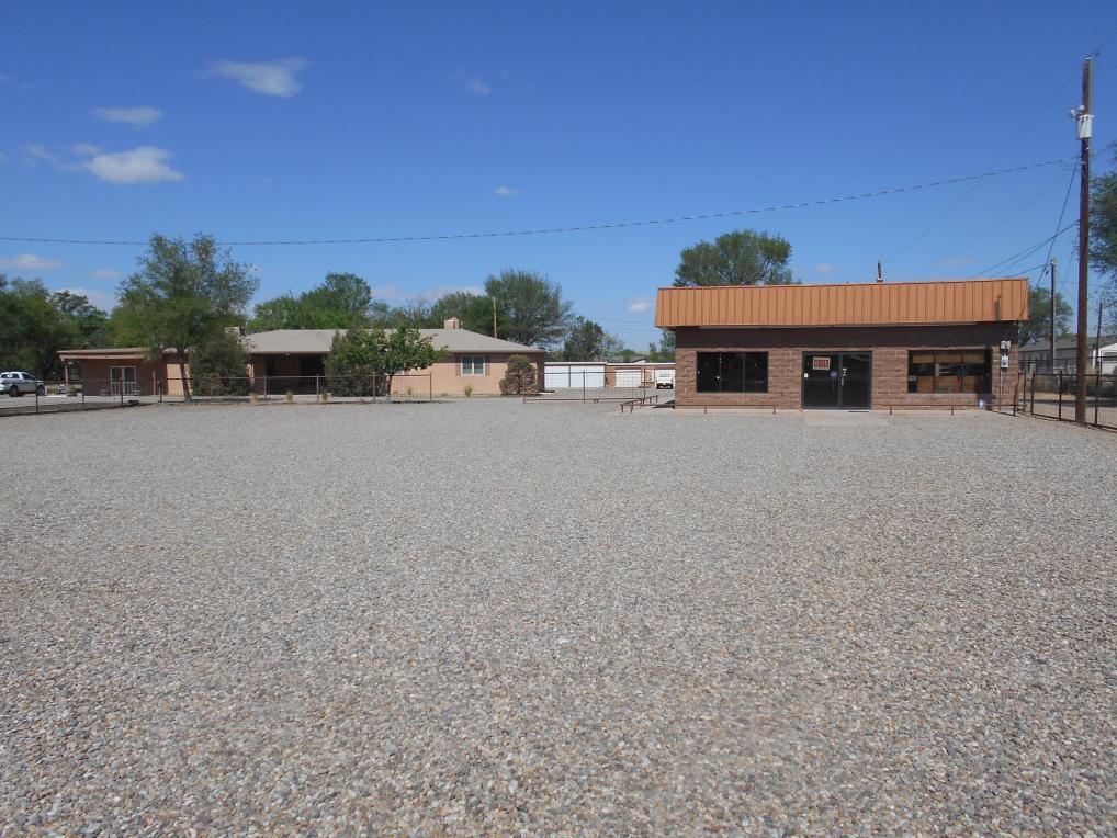 19512 Highway 314, Belen, NM 87002