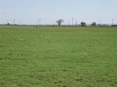 Photo of Highway 41, Estancia, NM 87016
