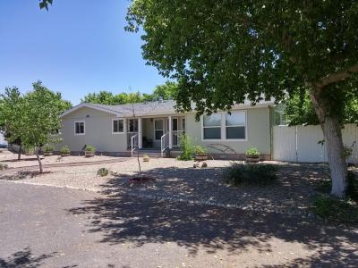 Photo of 2538 Boliver Lane SW, Albuquerque, NM 87105