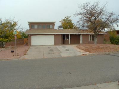 Photo of 10001 Bryan Court NW, Albuquerque, NM 87114