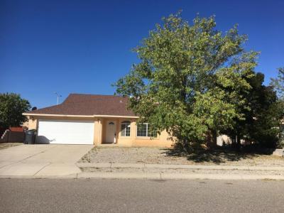 Photo of 6908 Glen Hills Drive NE, Rio Rancho, NM 87144