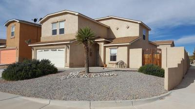 Photo of 5751 Cibola Drive NE, Rio Rancho, NM 87144