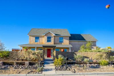Photo of 5300 Alberta Avenue NE, Rio Rancho, NM 87144