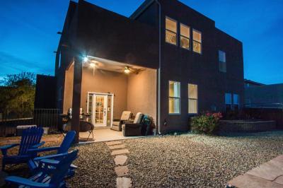 Photo of 5404 Sandoval Drive NE, Rio Rancho, NM 87144