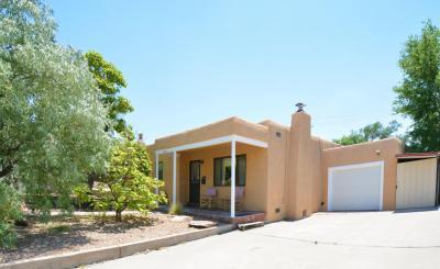 Photo of 2622 Kathryn Avenue SE, Albuquerque, NM 87106