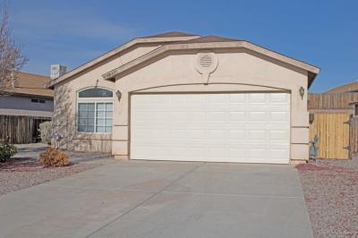 Photo of 7001 Skylar Drive NE, Rio Rancho, NM 87144