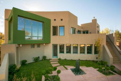 Photo of 4122 Silvery Minnow Place NW, Albuquerque, NM 87120