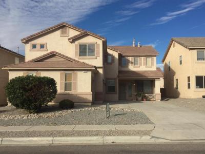 Photo of 1409 Ducale Drive SE, Rio Rancho, NM 87124