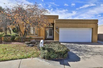 Photo of 6601 Wentworth NE, Albuquerque, NM 87111
