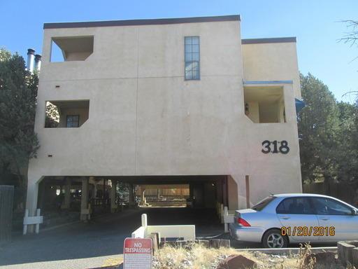 318 La Veta Drive NE, Albuquerque, NM 87108