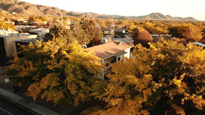 12912 Constitution Avenue NE, Albuquerque, NM 87112