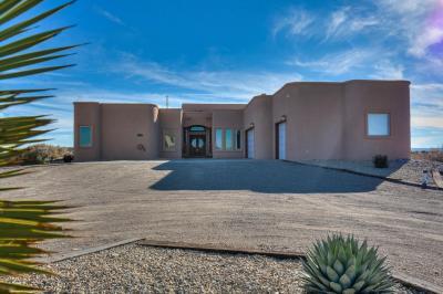 Photo of 1122 22nd Avenue SE, Rio Rancho, NM 87124