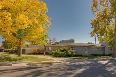 Photo of 600 Raynolds Avenue SW, Albuquerque, NM 87104