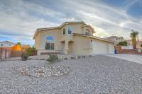 4412 Snowflake Drive NW, Albuquerque, NM 87114