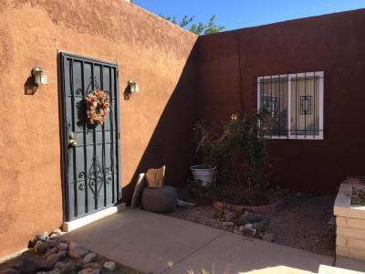 Photo of 4105 Sabana Grande Avenue SE, Rio Rancho, NM 87124