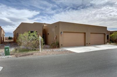 Photo of 55 Wind Road NW, Albuquerque, NM 87120