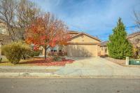 641 Playful Meadows Drive NE, Rio Rancho, NM 87144