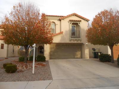 Photo of 3640 Clear Creek Road NE, Rio Rancho, NM 87144
