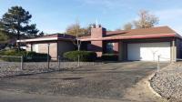 1755 Fran Place SE, Rio Rancho, NM 87124