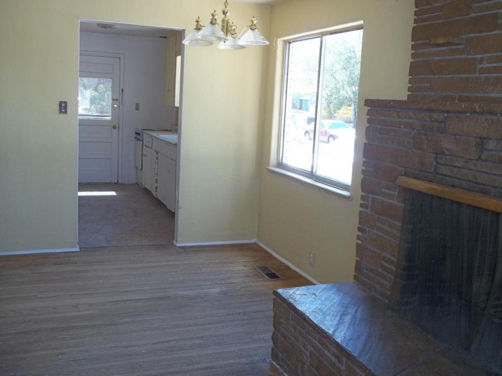 220 San Pablo Street NE, Albuquerque, NM 87108