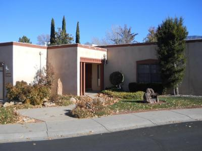 Photo of 9711 Colonial Circle NE, Albuquerque, NM 87111