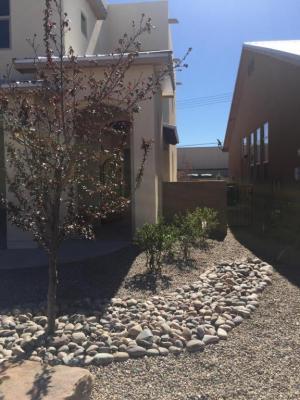 Photo of 1456 Lumberton Drive NW, Albuquerque, NM 87104