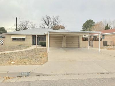 Photo of 2905 Espanola Street NE, Albuquerque, NM 87110