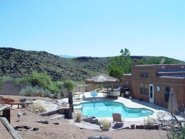7620 Window Rock Court NW, Albuquerque, NM 87120