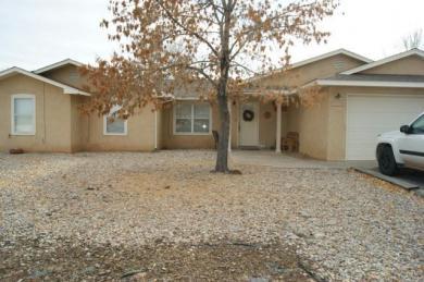 3308 20th Avenue SE, Rio Rancho, NM 87124