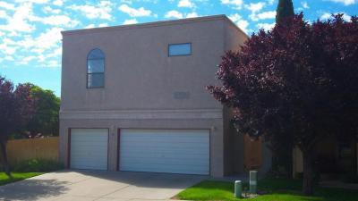 Photo of 7250 Whippoorwill Lane NE, Albuquerque, NM 87109