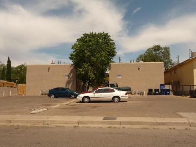 Photo of 502 Utah Street NE, Albuquerque, NM 87108