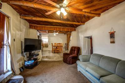 Photo of 8312 Guadalupe Trail NW, Los Ranchos, NM 87114