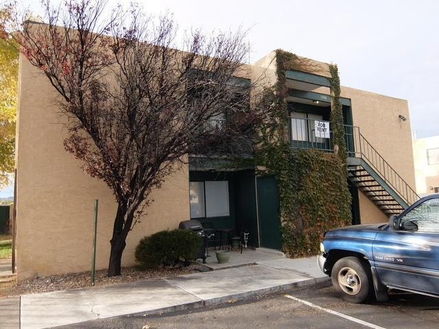 13136 Wenonah Avenue SE, Albuquerque, NM 87123