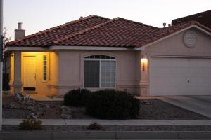 11736 Easy Goer Road SE, Albuquerque, NM 87123