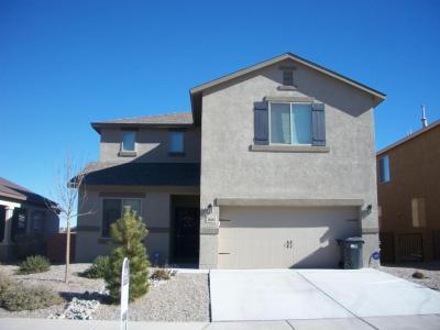 Photo of 1818 Lark Drive NE, Rio Rancho, NM 87144