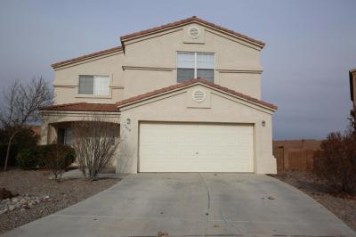 Photo of 1419 Laguna Court NE, Rio Rancho, NM 87144