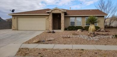 6924 Glen Hills Drive NE, Rio Rancho, NM 87144
