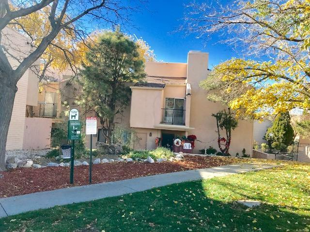 3501 Juan Tabo Boulevard NE #A2, Albuquerque, NM 87111