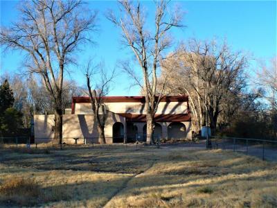 Photo of 2323 Los Padillas Road SW, Albuquerque, NM 87105