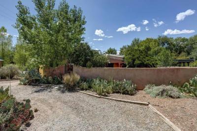 Photo of 1601 Los Luceros Road NW, Albuquerque, NM 87104