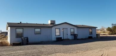 7005 Nacelle Road NE, Rio Rancho, NM 87144