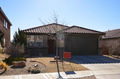 Photo of 417 Loma Linda Loop NE, Rio Rancho, NM 87124