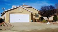 11509 11509 Deer Lodge Road SE, Albuquerque, NM 87123