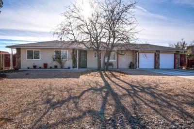 Photo of 3800 Oakmount Drive SE, Rio Rancho, NM 87124